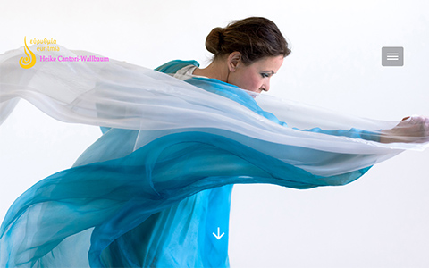 Colourbox - Call capture and storage specialists